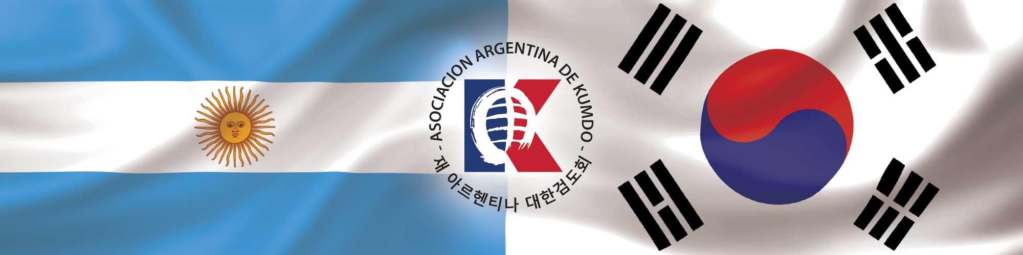 bandera_argentina-coreana